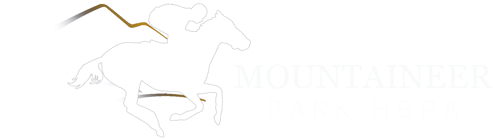 Mountaineer Park HBPA
